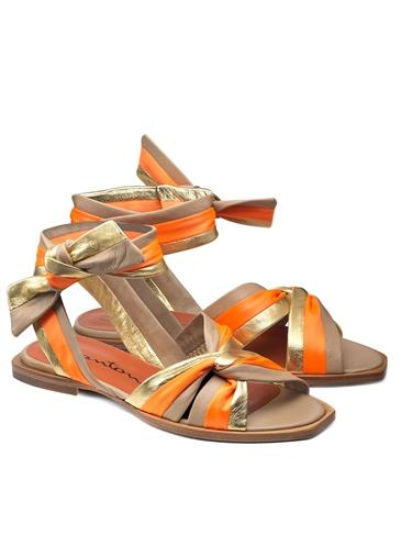 54cc14470 Интернет-магазин одежды, обуви и аксессуаров Кашемир и Шелк. Купить ...