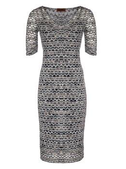 Платье (трикотаж) Missoni MDG00186