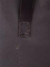 Сумка Henry Beguelin BU3603 100% кожа быка Коричневый Италия изображение 3