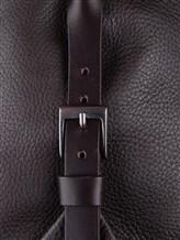Сумка Henry Beguelin BU3603 100% кожа быка Коричневый Италия изображение 6
