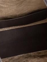 Сумка Henry Beguelin BU3603 100% кожа быка Коричневый Италия изображение 7
