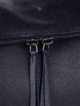 Сумка Henry Beguelin BU3603 100% кожа быка Темно-синий Италия изображение 3