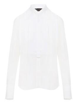 Блузка (текстиль) Albino Teodoro   BL701