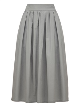 Юбка (текстиль) Peserico P05581