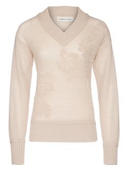 Пуловер Lamberto Losani 282059