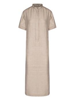 Платье (текстиль) Agnona R4120Y