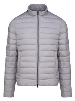 Куртка Herno PC0068U