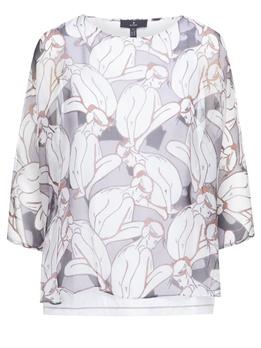 Блуза Re Vera 19002225