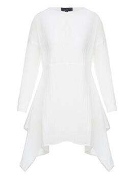 Блуза Re Vera 19002207