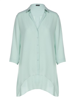 Блузка (текстиль) IRISvARNIM 192201