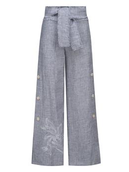 Брюки (текстиль) Lorena Antoniazzi LP3512PA5R