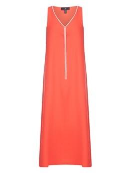 Платье Re Vera 19002142