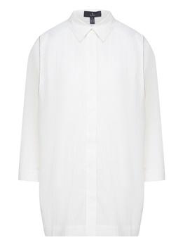 Блуза Re Vera 19002206