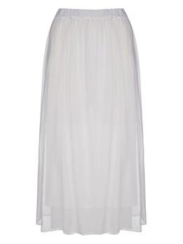 Юбка (текстиль) 120% Lino P0W5927
