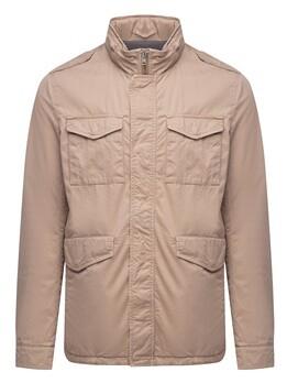 Куртка Herno FI0054U