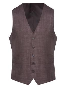 Жилет (текстильный) EREDA 1444