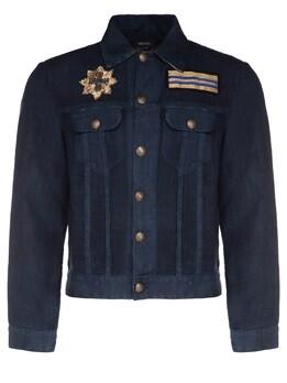 Куртка AVANT TOI 219U2701