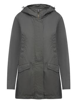 Куртка Herno GC0234D