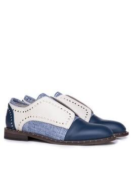 Ботинки Lorena Antoniazzi LP35109S6