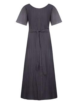 Платье Re Vera 19002118