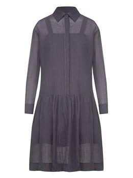 Платье Re Vera 19002126