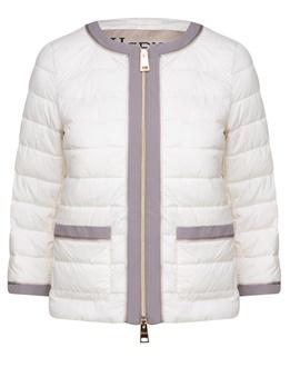 Куртка Herno PC0054D