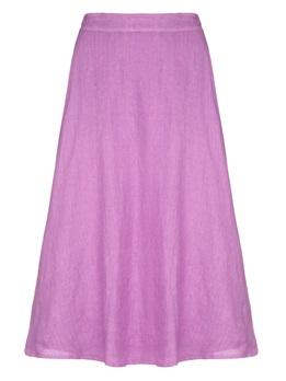 Юбка (текстиль) 120% Lino P0W5929
