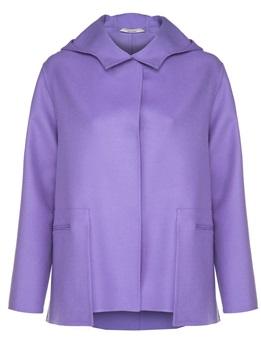 Пальто Colombo GB00132