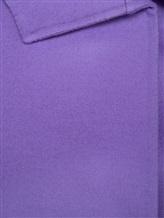 Пальто Colombo GB00132 100% кашемир Сиреневый Италия изображение 2
