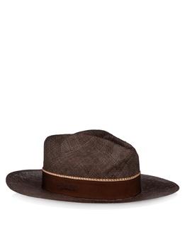 Шляпа Lardini EGHAT34