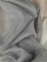 Платок Faliero Sarti 2001 90% модал, 10% кашемир Ментол Италия изображение 1