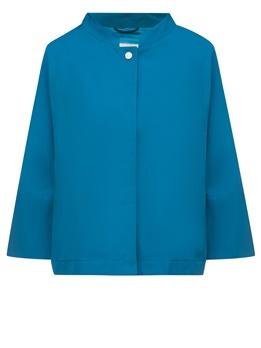 Куртка Herno GA0171D