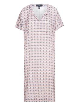 Платье Re Vera 19002112