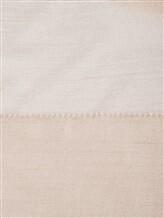 Палантин (текстиль) Faliero Sarti 2152 64% модал, 24% купра, 7% кашемир, 5% полиэстер Бледно-розовый Италия изображение 1