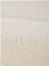 Палантин (текстиль) Faliero Sarti 2152 64% модал, 24% купра, 7% кашемир, 5% полиэстер Натуральный Италия изображение 1