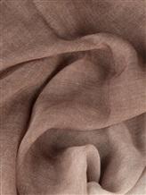 Платок Faliero Sarti 2068 50% вискоза, 40% модал, 6% полиэстер, 4% кашемир Розово-коричневый Италия изображение 1