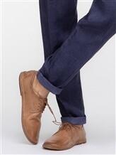 Туфли Marsell MM1449 100% кожа теленка Бежевый Италия изображение 0