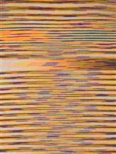Футболка Missoni MUL00021 100%хлопок Оранжевый Италия изображение 2