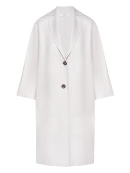 Пальто Peserico S20493E