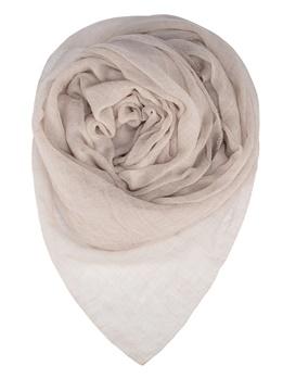 Палантин (текстиль) Faliero Sarti 2158