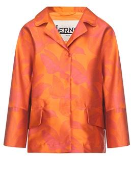 Куртка Herno GA0164D