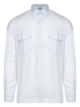 Рубашка Cortigiani 615615