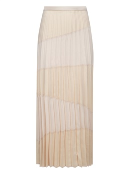 Юбка (текстиль) Lorena Antoniazzi LP3540G09