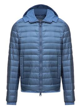 Куртка Herno PI0545U