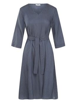 Платье (текстиль) Peserico S02064A