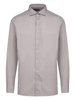 Рубашка Eton 937684380
