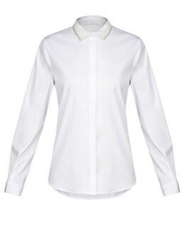 Рубашка Fabiana Filippi CA77119