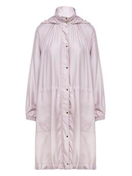 Пальто Agnona H4110I
