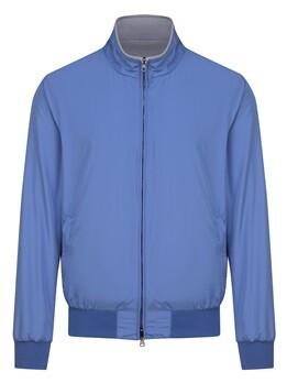 Куртка Mandelli A7T502