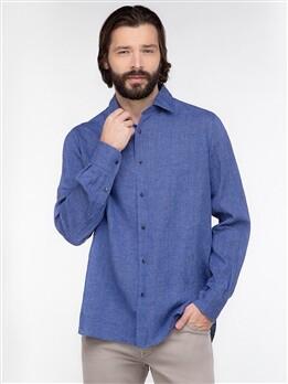 Рубашка Stile Latino Napoli CMSLIM/PRIM0